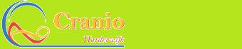 logo Cranio