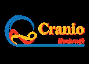 logo Cranio Harderwijk Agnes le Clercq
