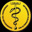 VBAG 22011072